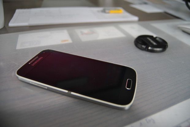 Photo of App Annie Mobile App-Marktprognose