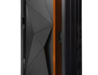 IBM kündigt neue Hybrid-Cloud-Möglichkeiten an