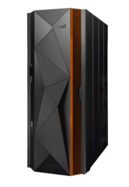 Photo of IBM kündigt neue Hybrid-Cloud-Möglichkeiten an
