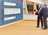 E-Tankstelle für alle: Startup ENIO will Elektroautos mit Crowd-Lösung vorantreiben