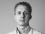 SnapShot setzt auf technologischen Wandel und beruft früheren Google-Manager als CEO