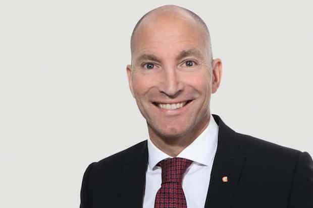 Photo of Neue Unternehmensspitze und erweiterter Service: Goetzfried AG stellt sich neu auf