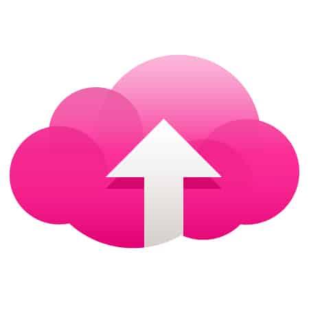 Photo of Wolken-Check: Analysten finden Cloud-Angebot der Telekom Spitze