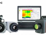 Wie smart ist die Aktiv-Thermografie?