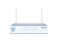 Sophos stellt neues Remote Ethernet Device mit WiFi vor