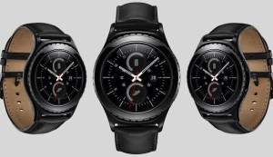 Erste Smartwatch mit eSIM bei O2