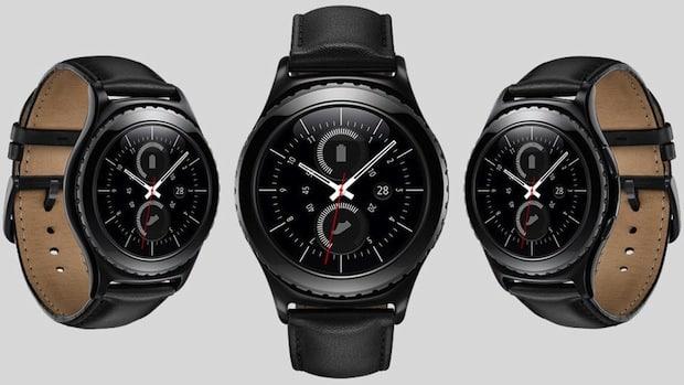Photo of Erste Smartwatch mit eSIM bei O2