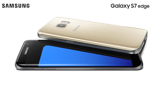 Samsung-Galaxy-S7-edge-black-S7-gold-1280x720