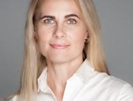 Teleperformance Germany ernennt Anette Kreitel-Suciu zum Chief Human Resources Officer