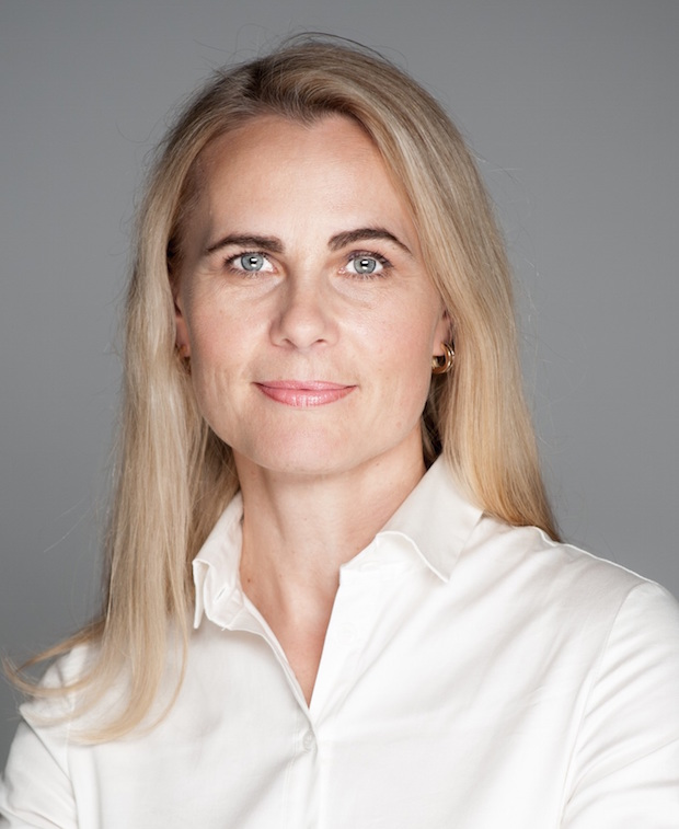 Photo of Teleperformance Germany ernennt Anette Kreitel-Suciu zum Chief Human Resources Officer