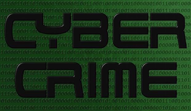 Photo of Radware informiert: DDoS-Attacken gefährden auch den Mittelstand kontinuierlich