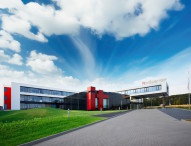 Erfolgreiches Variantenmanagement in der Winterhalter Zentrale in Meckenbeueren