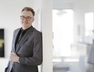 CeBIT 2016 – Hannover, Halle 4, itelligence ist Premiumpartner von SAP