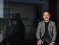 Ankündigung: Wechsel im Vorstand der itelligence AG im Juli 2016