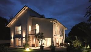 Smart Home-Plattform QIVICON jetzt auch in den Niederlanden verfügbar