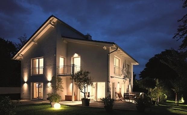 Photo of Smart Home-Plattform QIVICON jetzt auch in den Niederlanden verfügbar