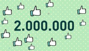 Lidl hat die größte Facebook-Community unter den deutschen Lebensmitteleinzelhändlern