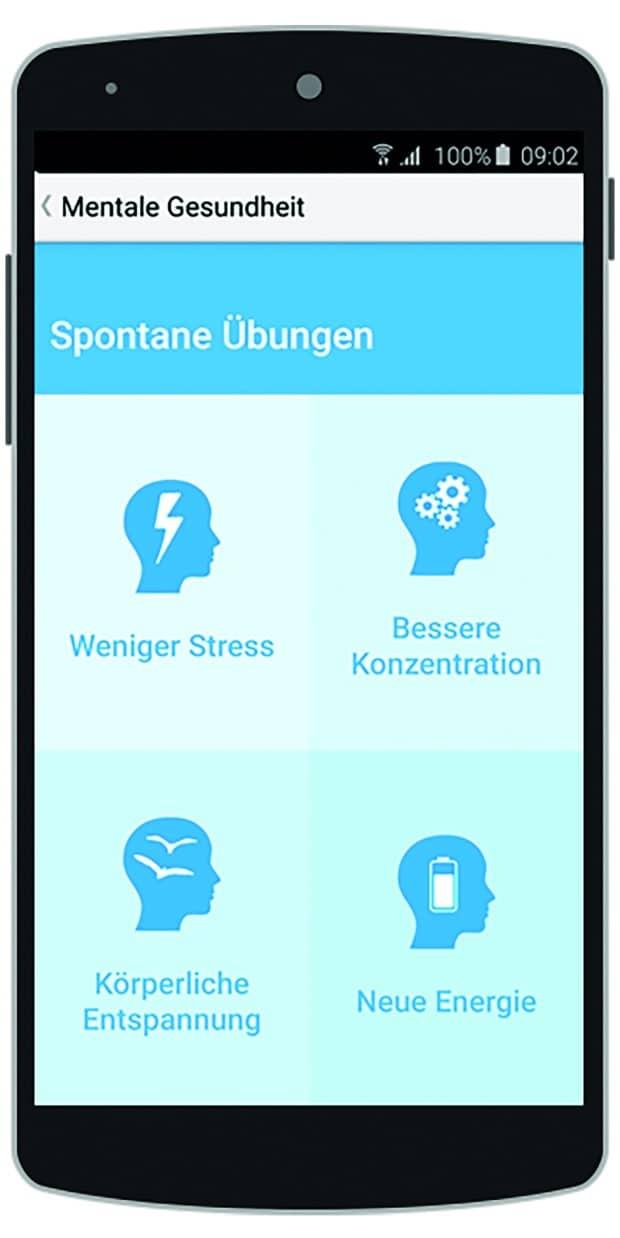 Photo of Richtungsweisende digitale Lösung für umfassendes Gesundheitsmanagement