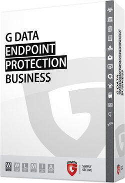 Photo of Neue G DATA Business-Generation 14 schützt gegen Zero-Day-Attacken