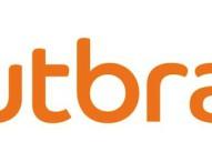 Optimierung des mobilen Nutzererlebnisses: Outbrain unterstützt Google AMP