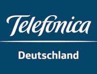 Telefónica Deutschland erreicht seine Ziele und treibt die digitale Transformation verstärkt voran