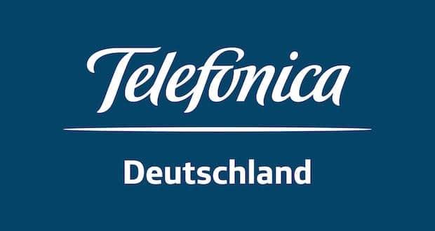 Photo of Telefónica Deutschland erreicht seine Ziele und treibt die digitale Transformation verstärkt voran