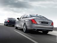 Hyundai setzt auf 3D High-End Visualisierungslösungen von Mackevision