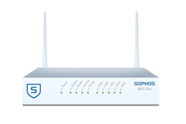 Photo of Sophos UTM – Offensive mit neuer Technologie und Hardware