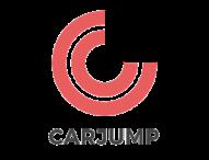 Carjump vergrößert Carsharing-Angebot