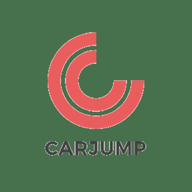 Photo of Carjump vergrößert Carsharing-Angebot