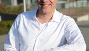 Satzmedia: Filip Groß wird neuer CTO