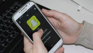 Advanced Data Analytics: Die Snapchat-Hauptstadt von Deutschland ist …