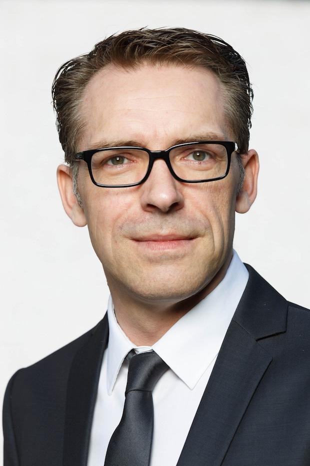 Photo of Michael Page wechselt als Vertriebsleiter Deutschland zu TELCAT
