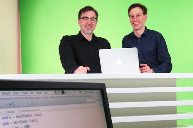 Photo of Online zum Java-Profi werden: Neuer kostenloser Kurs auf openHPI