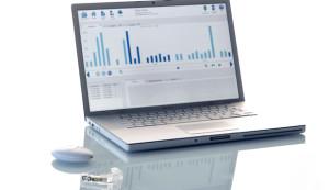 Big Data in der Medizin: Fortschritte bei Diagnose und Behandlung