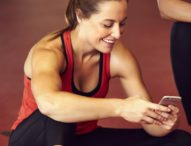 Neue App CustomFit: 800-mal Fitness fürs Handy