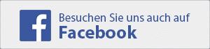 TeDaMo auf Facebook
