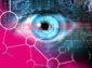 IoT: Telekom sorgt für Cybersicherheit im Internet der Dinge
