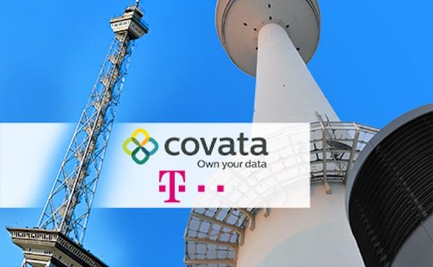 Photo of Hoch sicherer Datenaustausch: Messe Berlin setzt auf File-Sharing-Lösung von T-Systems und Covata
