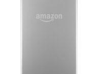 Aluminium-Gehäuse und mehr Speicher für das Amazon-Tablet Fire HD 10