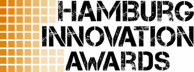 Photo of Hamburg Innovation Award für DERMALOG