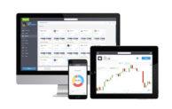 Trader Charts, Editor's Choice und erweiterter Newsfeed: eToro erweitert Social Trading App