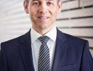itelligence AG expandiert: Mit ITML verstärkt sich itelligence im CRM-Umfeld und erhöht Präsenz in Süddeutschland