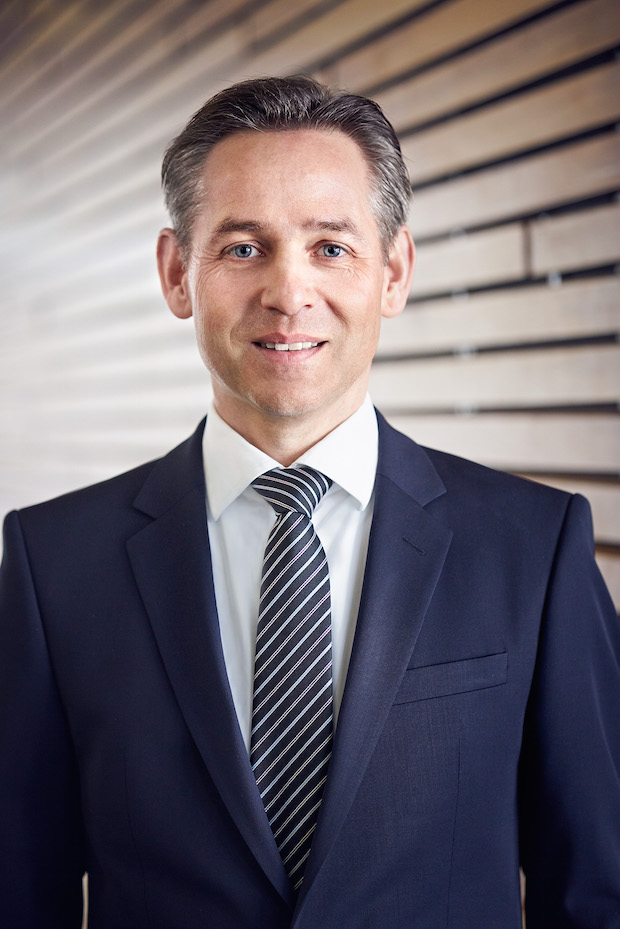 Photo of itelligence AG expandiert: Mit ITML verstärkt sich itelligence im CRM-Umfeld und erhöht Präsenz in Süddeutschland
