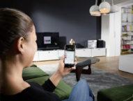 radio.de plus Chromecast: Webradio und Podcasts jetzt auch auf Omas Küchenradio