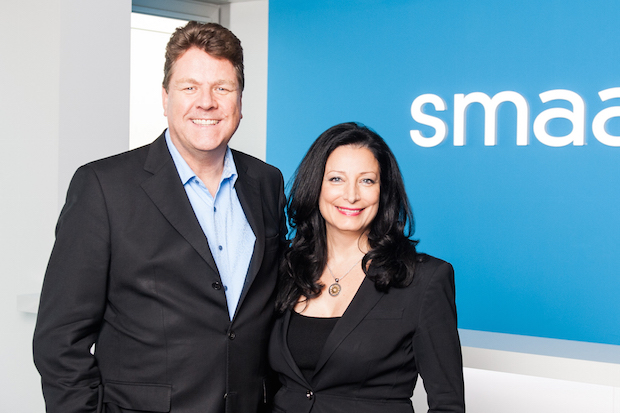 Photo of Spearhead Integrated Marketing Communication Group macht Investitionsangebot über 148 Mio. US-Dollar