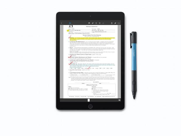 Photo of Wacom bringt sign pro PDF Enterprise für iOS und Android inklusive App und API zur Systemeinbindung heraus