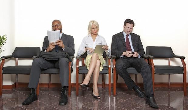 Photo of Spezielles Konzept für Verwaltungseinrichtungen zum kleinen Preis