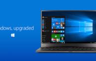7 Gründe für das Upgrade auf Windows 10