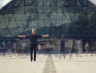Andrea Bocelli und Deutsche Telekom setzen auf ein vernetztes Europa